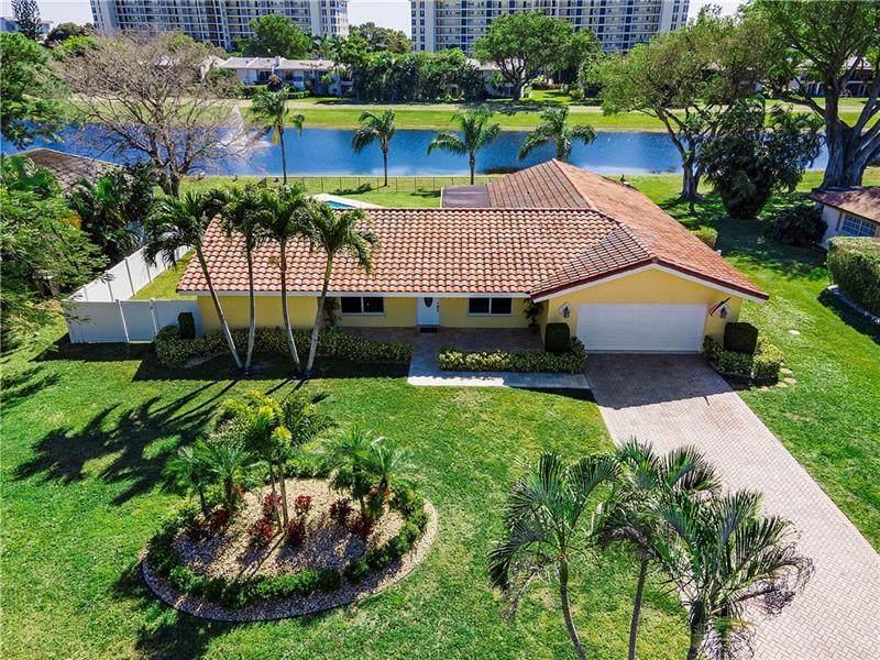 3100 Estates Dr - Photo 1
