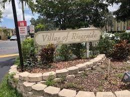 2641 Riverside Dr - Photo 1
