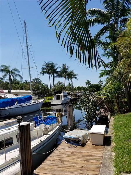2406 Bimini Ln, Fort Lauderdale, FL 33312 (MLS #F10270111) :: Castelli Real Estate Services