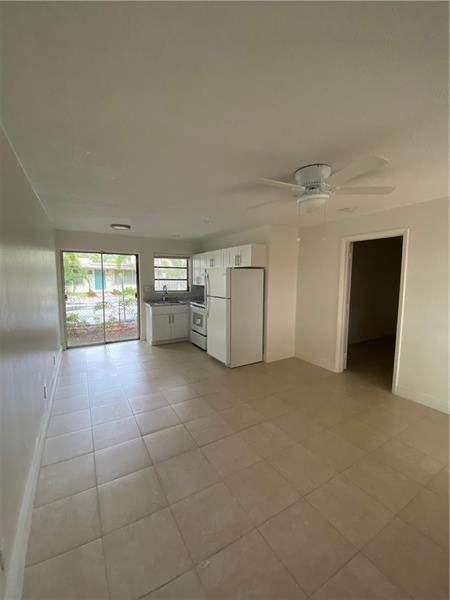 716 Tequesta Street - Photo 1