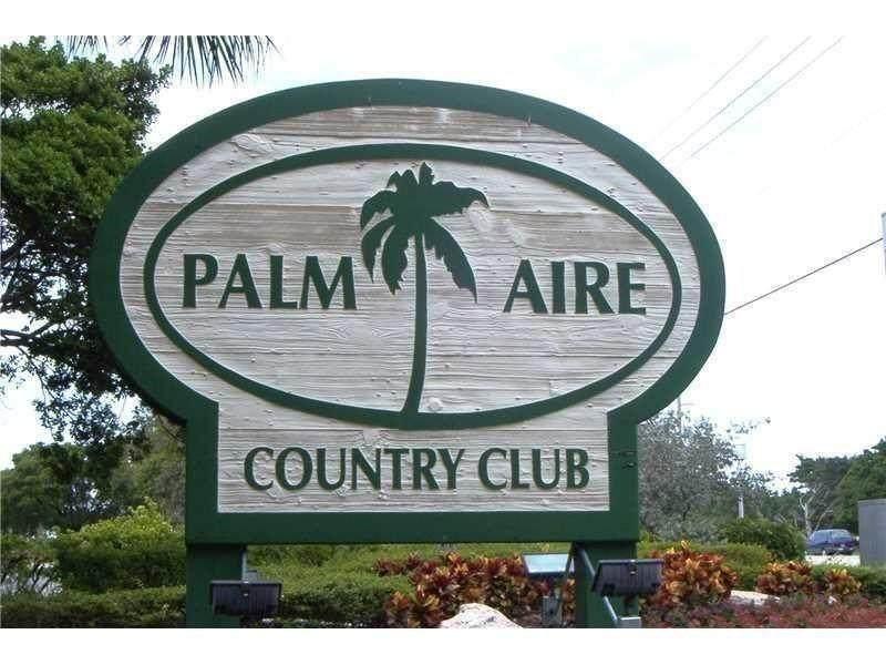 3300 Palm Aire Dr - Photo 1
