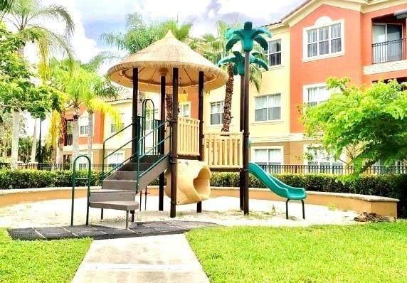 4508 SW 160th Ave #727, Miramar, FL 33027 (MLS #F10271862) :: United Realty Group