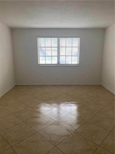 1801 NE 62nd St #206, Fort Lauderdale, FL 33308 (MLS #F10271869) :: Berkshire Hathaway HomeServices EWM Realty