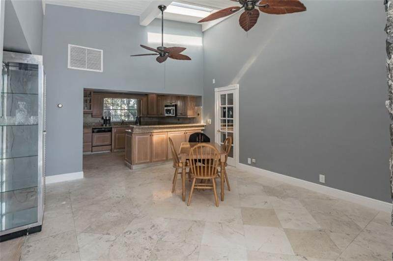 https://bt-photos.global.ssl.fastly.net/ftlaud/orig_boomver_1_F10271921-2.jpg