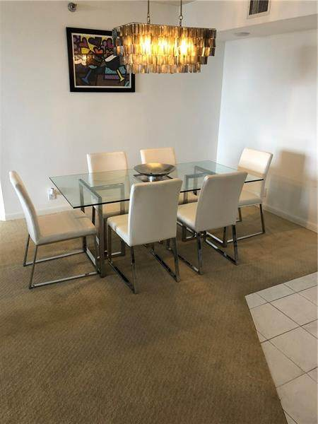 3400 NE 192nd St #903, Aventura, FL 33180 (MLS #F10272328) :: Green Realty Properties