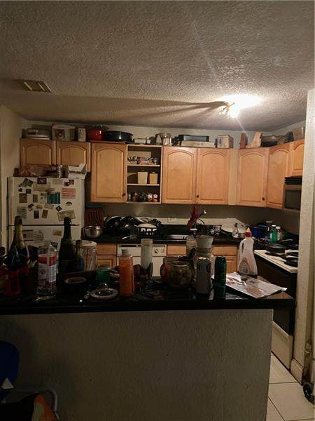 5312 NW 25th St #13, Lauderhill, FL 33313 (MLS #F10272340) :: Berkshire Hathaway HomeServices EWM Realty
