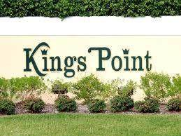 820 Flanders R #280, Delray Beach, FL 33484 (MLS #F10272430) :: Green Realty Properties
