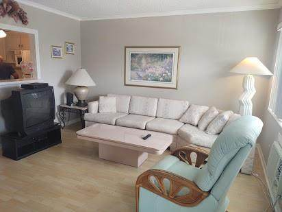 385 Durham L #385, Deerfield Beach, FL 33442 (#F10272733) :: Realty One Group ENGAGE