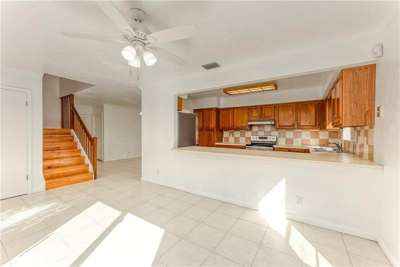 1466 25TH AVE - Photo 1
