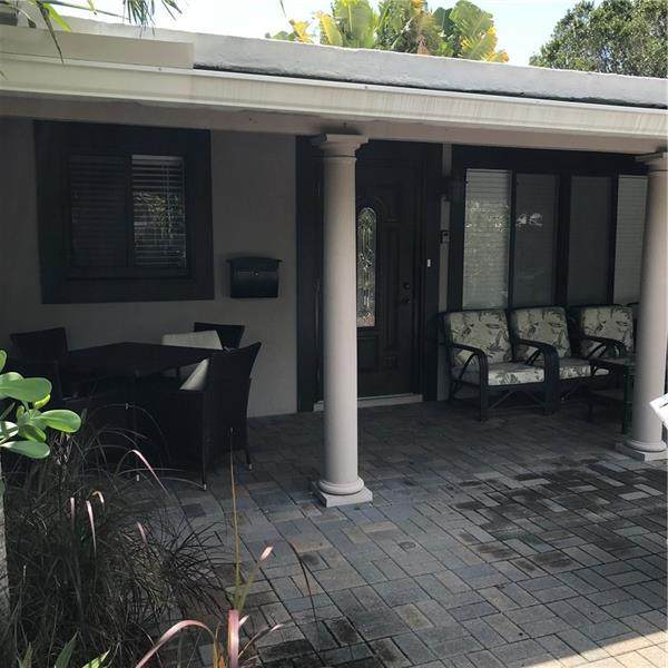 2808 Middle River Dr, Fort Lauderdale, FL 33306 (#F10272860) :: Real Treasure Coast