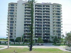 Juno Beach, FL 33408 :: Signature International Real Estate