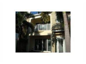 3909 NE 21st Ave #2, Fort Lauderdale, FL 33308 (#F10273407) :: Treasure Property Group