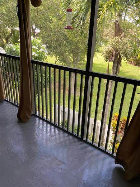 10370 SW 220th St #232, Cutler Bay, FL 33190 (#F10273577) :: Michael Kaufman Real Estate