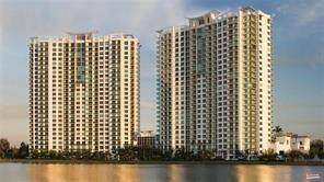 2681 N Flamingo 506 S, Sunrise, FL 33323 (MLS #F10273631) :: Green Realty Properties