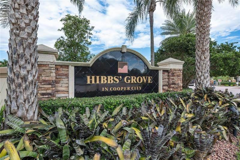 4850 Hibbs Grove Way - Photo 1