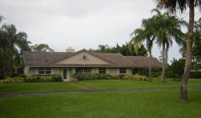 Parkland, FL 33067 :: GK Realty Group LLC