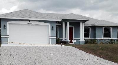 17775 N 72nd Rd, Loxahatchee, FL 33470 (#F10273944) :: Ryan Jennings Group