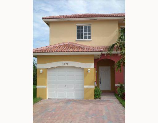 Lauderdale Lakes, FL 33311 :: Signature International Real Estate