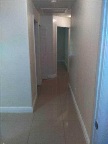 1311-1317 White Pine Dr, Wellington, FL 33414 (#F10274040) :: Posh Properties