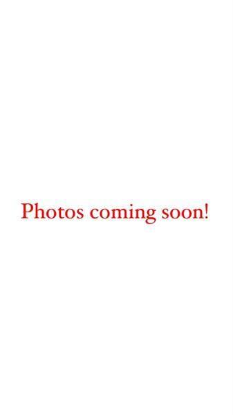 2251 NW 94th St, Miami, FL 33147 (MLS #F10274119) :: Castelli Real Estate Services