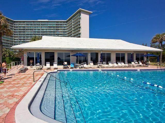 333 NE 21st Ave #404, Deerfield Beach, FL 33441 (#F10274163) :: Signature International Real Estate