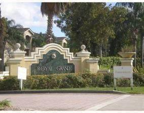 2600 S University Dr #325, Davie, FL 33328 (MLS #F10274350) :: Castelli Real Estate Services
