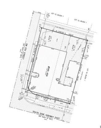 449 S Dixie Hwy, Pompano Beach, FL 33060 (MLS #F10274355) :: Castelli Real Estate Services