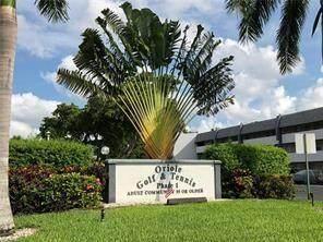 7897 Golf Circle Drive - Photo 1
