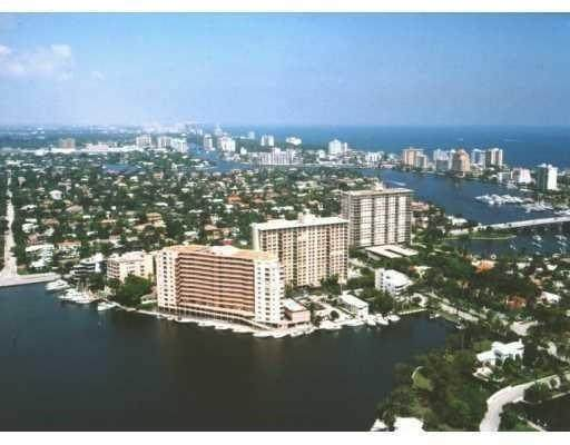 340 Sunset Dr #708, Fort Lauderdale, FL 33301 (#F10274896) :: The Rizzuto Woodman Team