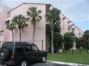 1750 N Congress Ave #307, West Palm Beach, FL 33401 (#F10275234) :: Ryan Jennings Group