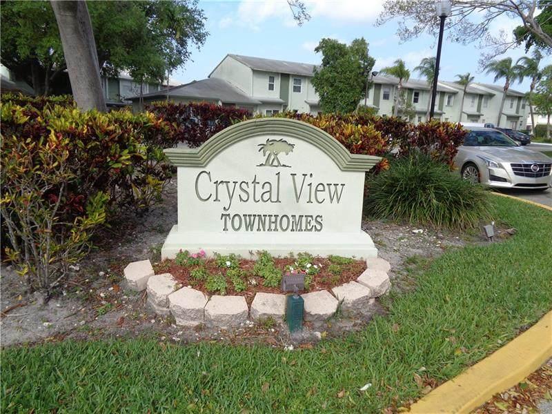 859 Crystal Lake Dr - Photo 1