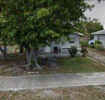 1009 4th Ave - Photo 1