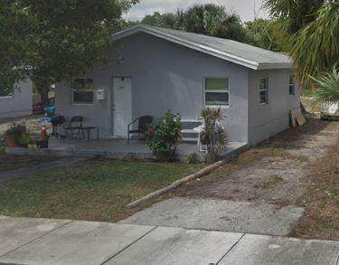 1013 4th Ave - Photo 1