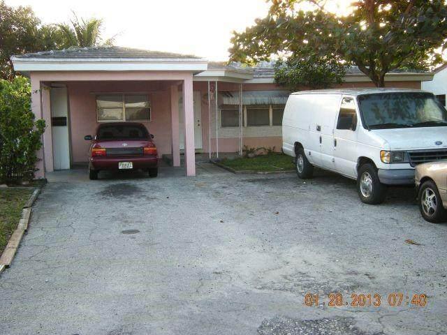 Fort Lauderdale, FL 33312 :: The Paiz Group