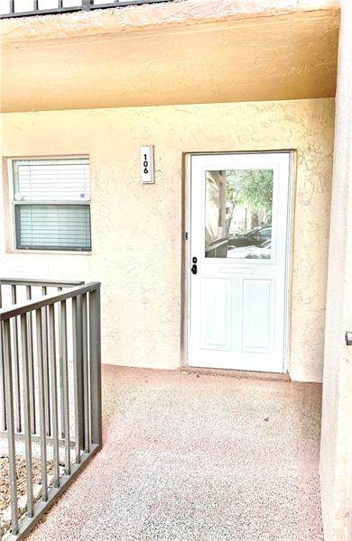 3170 Holiday Springs Blvd #106, Margate, FL 33063 (#F10278227) :: The Rizzuto Woodman Team