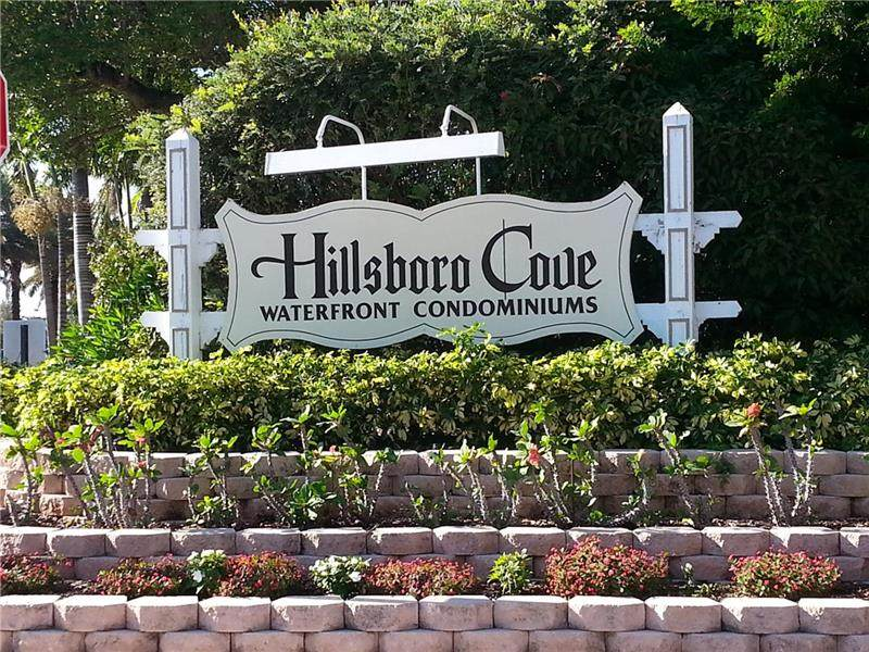 1523 Hillsboro Blvd - Photo 1