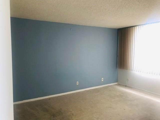 3841 Environ Blvd #331, Lauderhill, FL 33319 (#F10278620) :: Ryan Jennings Group