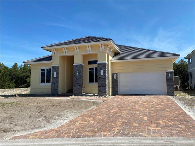 9233 Orchid Cove Circle - Photo 1