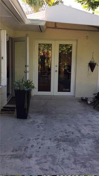 3170 Florida Ave - Photo 1