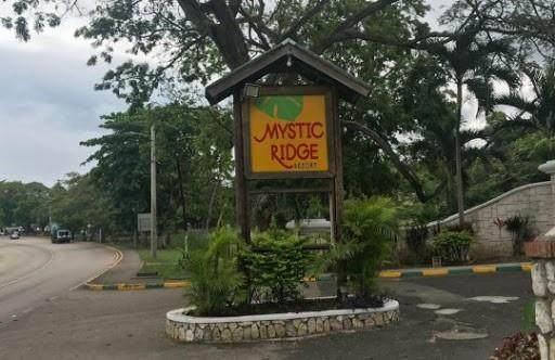 3840 Mystic Ridge Ocho Rios - Photo 1