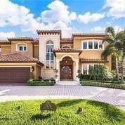 2626 Barcelona Dr, Fort Lauderdale, FL 33301 (MLS #F10279563) :: Castelli Real Estate Services