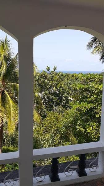 156 Anchovy, Other City - Keys/Islands/Caribbean, JA  (MLS #F10279645) :: The Jack Coden Group