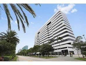 4770 Biscayne Blvd #900, Miami, FL 33137 (#F10279805) :: Real Treasure Coast