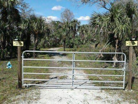15673 NW 290th, Other City - In The State Of Florida, FL 34972 (#F10279880) :: Real Treasure Coast