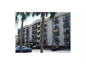 2771 Riverside Dr 413-A, Coral Springs, FL 33065 (#F10280087) :: Dalton Wade