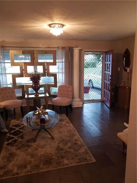 2640 Golf, Pompano Beach, FL 33064 (MLS #F10280213) :: Castelli Real Estate Services