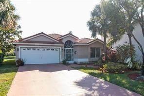 18336 Coral Chase Drive, Boca Raton, FL 33498 (MLS #F10280339) :: Lucido Global