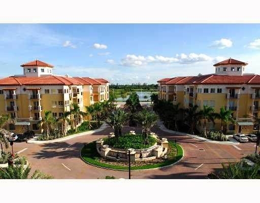 16100 Emerald Estates Dr #196, Weston, FL 33331 (#F10280416) :: The Rizzuto Woodman Team