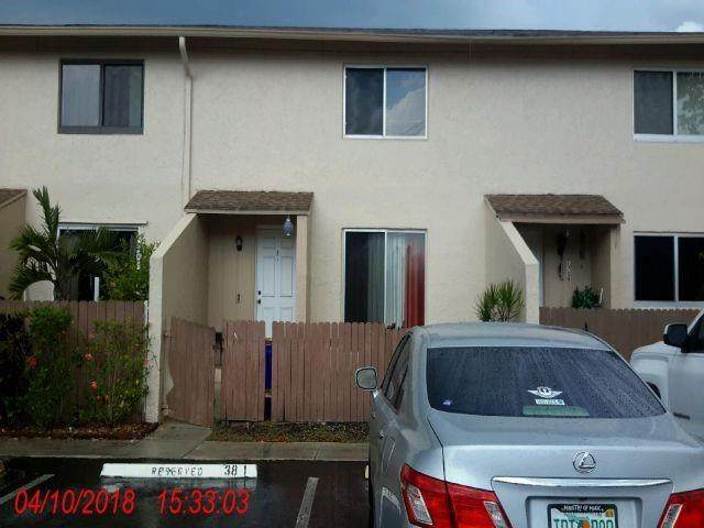 1759 80th Ave - Photo 1