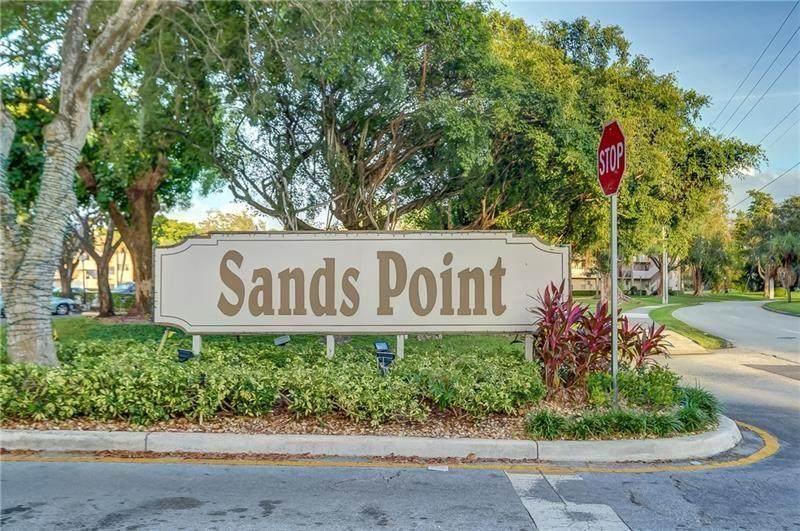 8301 Sands Point Blvd - Photo 1